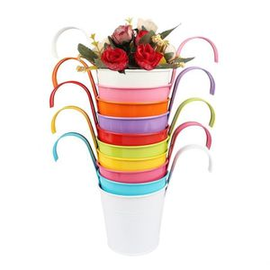 Jardiniere pour balcon achat vente jardiniere pour - Accroche pot de fleur ...