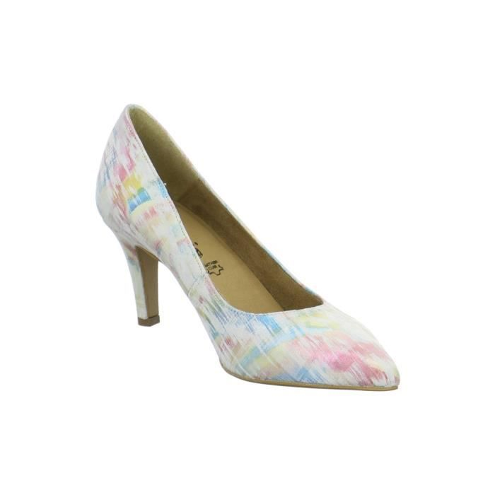 Chaussures Tamaris 112241428 990