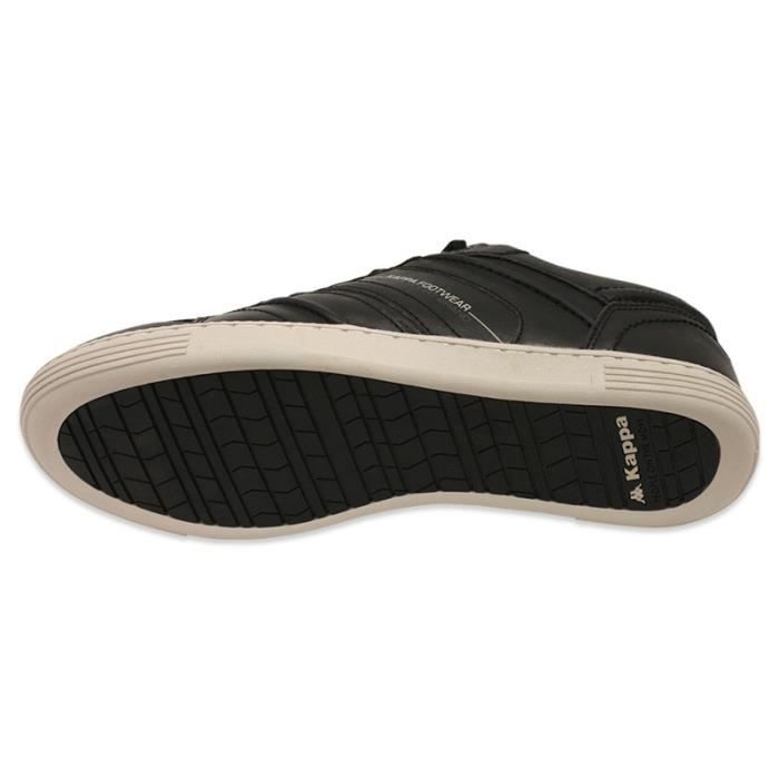 BOOMER BYY - Chaussures Homme Kappa