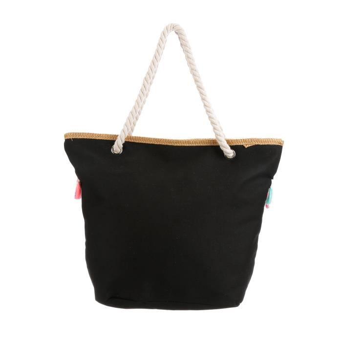 Vera nouveau sac à bandoulière ZN6FP