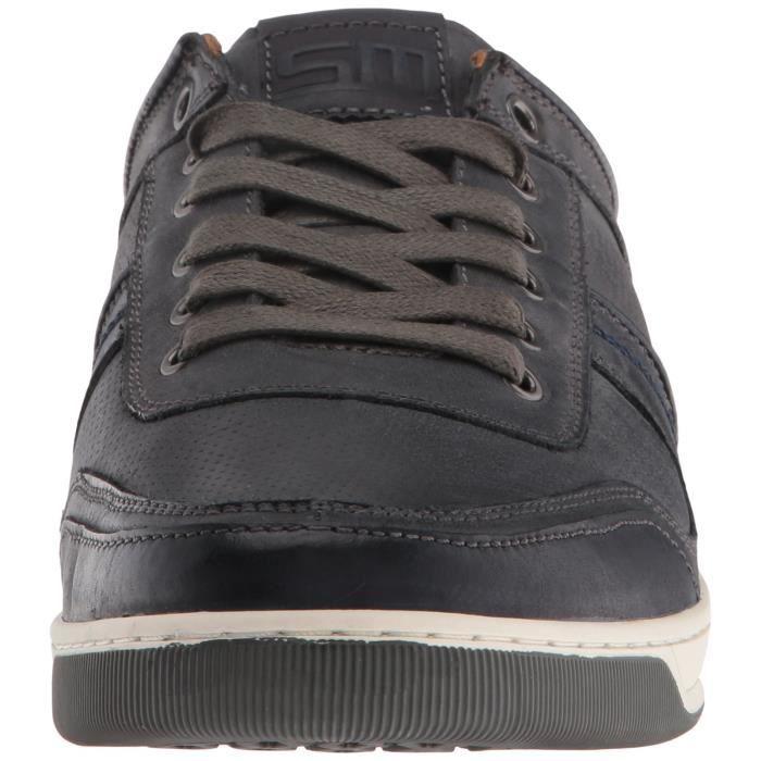 Steve Madden Sneaker Cantor Mode ECH6P Taille-41 eCLdgZkJQ