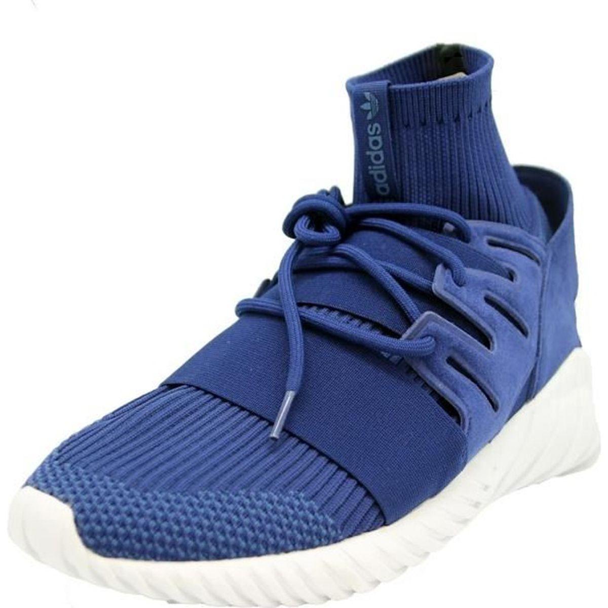 adidas Originals Originals TUBULAR DOOM PRIMEKNIT Chaussures