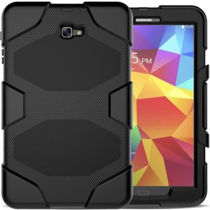 HOUSSE TABLETTE TACTILE Coque Samsung Galaxy Tab A6 10.1