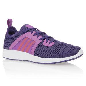 CHAUSSURES DE RUNNING ADIDAS Baskets Chaussures Running Durama Femme RNG
