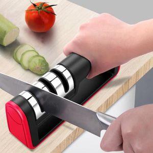 AFFUTAGE   Couteau de cuisine aiguiseur 3 Stage professionne