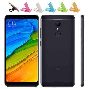 SMARTPHONE Pour Xiaomi Redmi 5 32GB Occasion Débloqué Smartph