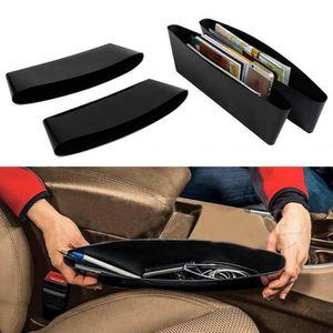 vide poches pour voiture achat vente vide poches pour voiture pas cher cdiscount. Black Bedroom Furniture Sets. Home Design Ideas