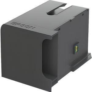 PIÈCE IMPRIMANTE Epson Boîte de maintenance pour cartouche d'encre