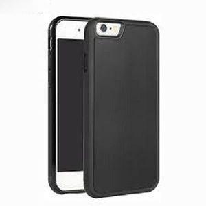 coque gravity case iphone 6