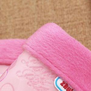 BOTTE marioyuzhang  Bottes de pluie Chaussures enfants E