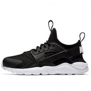 BASKET Nike - Baskets Huarache Run Ultra (PS) - 859593