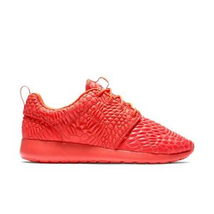 5773cd6138724 ESPADRILLE NIKE chaussures de course pour femme roshe one dmb