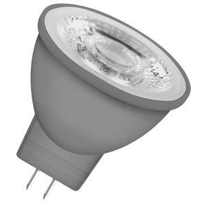 AMPOULE - LED OSRAM Ampoule spot LED MR11 GU4 3,3 W équivalent à