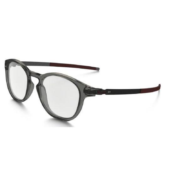 6395759e21 Oakley ronde - Achat / Vente lunettes de vue oakley ronde - Soldes d'été  Cdiscoun