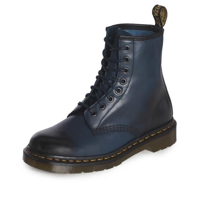 chaussure dr martens homme bottine dr martens 1460 homme pas cher. Black Bedroom Furniture Sets. Home Design Ideas