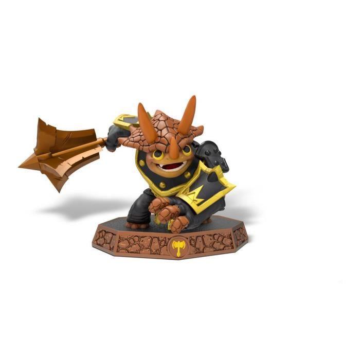 Figurine Skylanders Imaginators Sensei - Tri-Tip