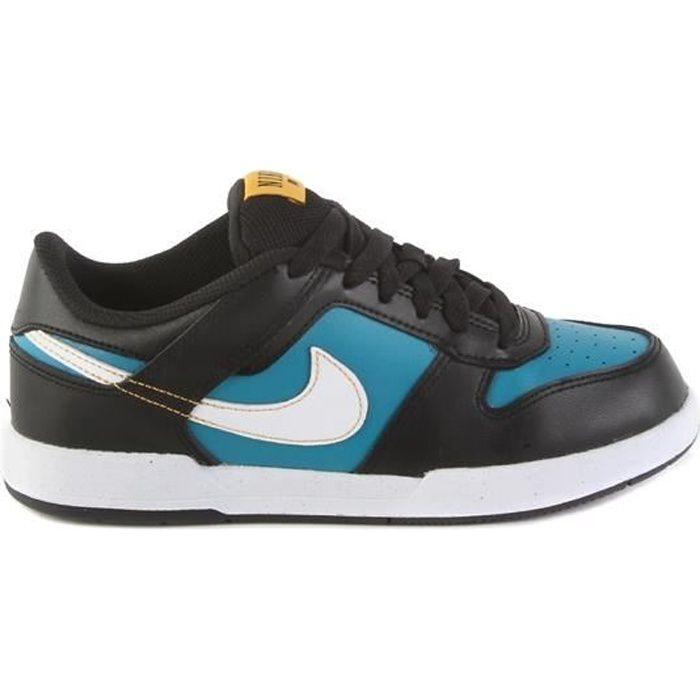 Nike - RENZO II JR