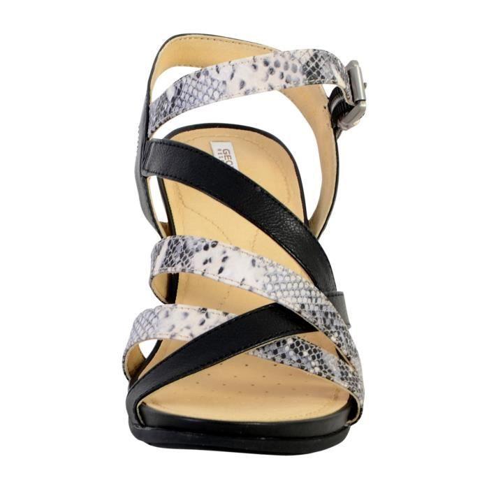 Sandale Geox D Dorotha