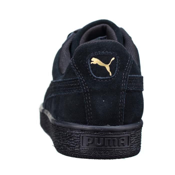 Basket Puma Suede Heart Satin 2 Wn S 364084 - 0...