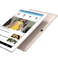 TABLETTE TACTILE Tablette PC CUBE X7 - Ecran 10,1 pouces, processeu