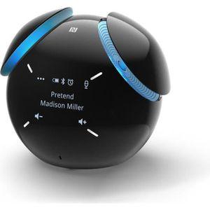 Sony Smart Bluetooth Speaker BSP60 Enceinte / Assistant personnel connecté pour Smartphone
