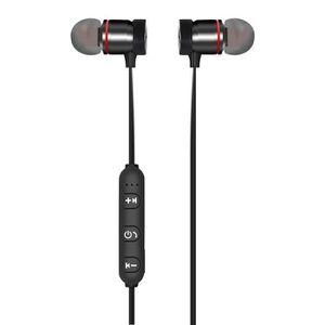 CASQUE - ÉCOUTEURS ARTIZLEE S4 Bluetooth 4.1+CVC6.0 Casque Écouteurs
