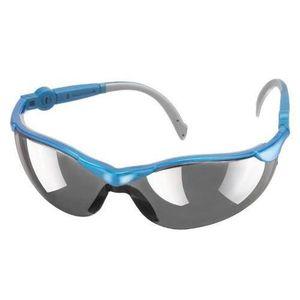 e5421f6abfc44 LUNETTE - VISIÈRE CHANTIER Connex COXT938761 Lunettes de protection a verre  ...