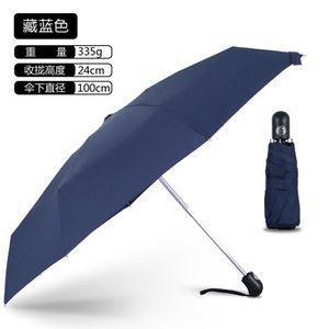 PARAPLUIE Mini Parapluie Pliant Ultra Léger Compact Portable
