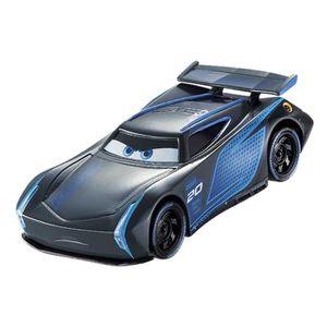VOITURE - CAMION Cars 3 véhicule - modèle aléatoire - livraison à l