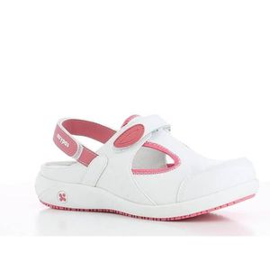 bf5ffc298 Chaussure hopital - Achat / Vente pas cher