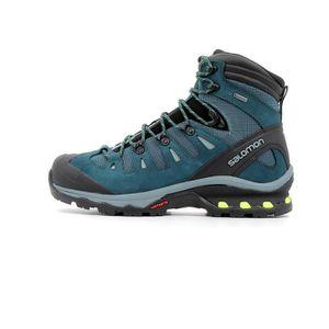 CHAUSSURES DE RANDONNÉE Chaussures de randonnée Salomon Quest 4D 3 GTX M c