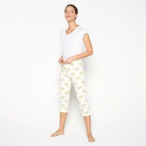 Pantalon femme Monoprix - Achat   Vente pas cher - Soldes  dès le 9 ... b70fefe4c1e2