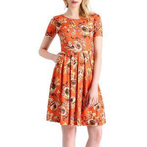 size 40 586cb 6c9a6 robe-midi-femme-a-manches-plissees-poches-en-coton.jpg