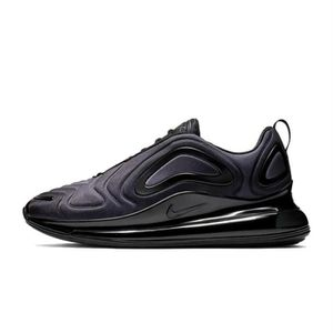 BASKET Basket Nike Air Max 720 Running Chaussures Homme F