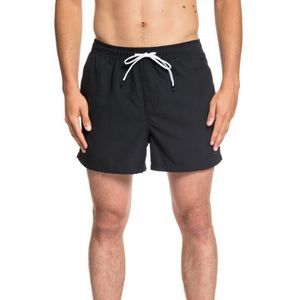 ab00c183fa Boardshorts Quiksilver Sport Homme - Achat / Vente Sportswear pas ...