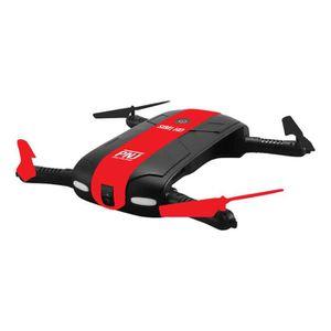DRONE PNJ - Drone Simi HD