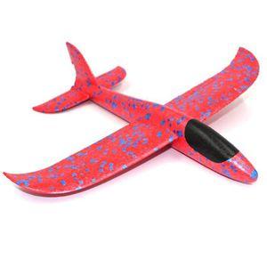 DRONE 1 Pcs EPP Mousse Main Lancer Avion En Plein Air La