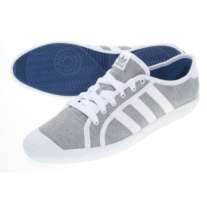 chaussure adidas adria low sleek homme
