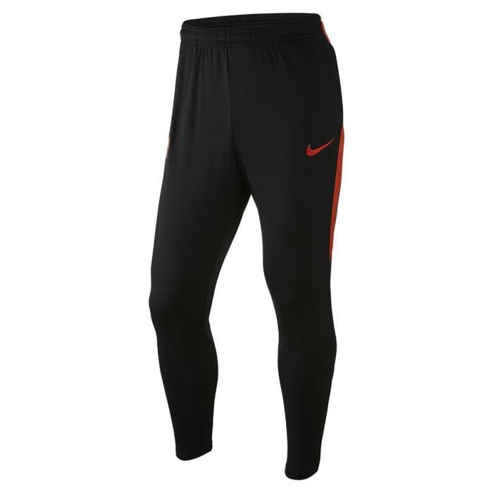 Pantalon 776284 Strike 010 Portugal Football Nike De TKF1cJl