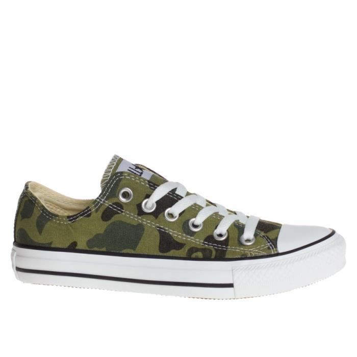 new concept 04f53 426f9 CONVERSE ALL STAR OX GRAPHICS 136598C MODA HOMME
