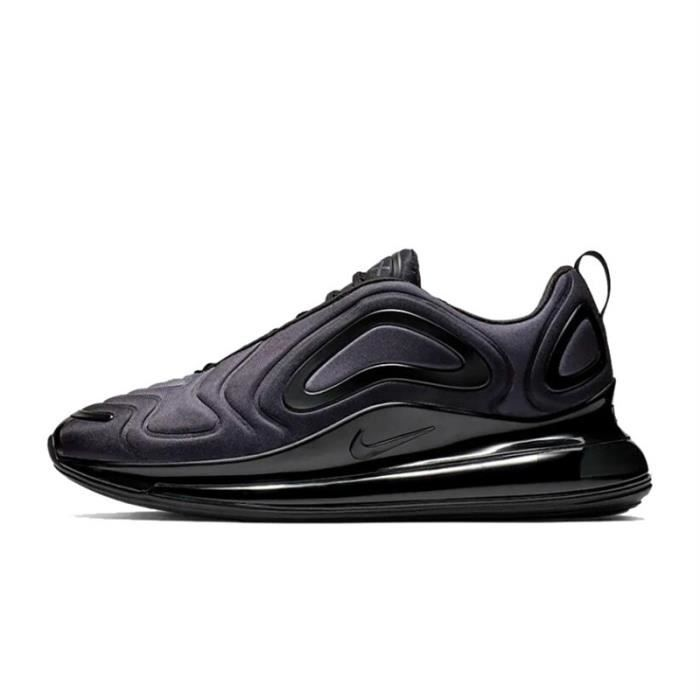 Basket Nike Air Max 720 Running Chaussures Homme Femme