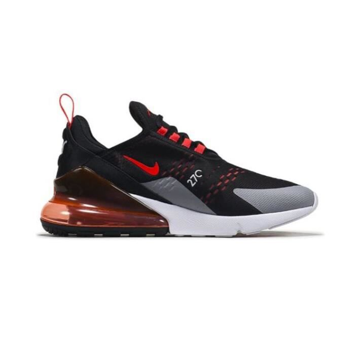 Nous Avons Basket Homme Nike Air Max, Nike Chaussure