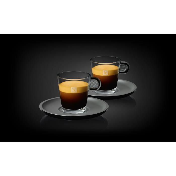 Tasse nespresso - Achat / Vente Tasse nespresso pas cher - Soldes ...