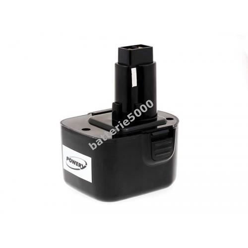 Batterie Rechargeable Pour Wurth Perceuse Angul Achat Vente