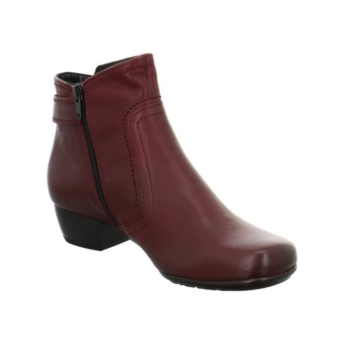 Chaussures Gabor 3664628