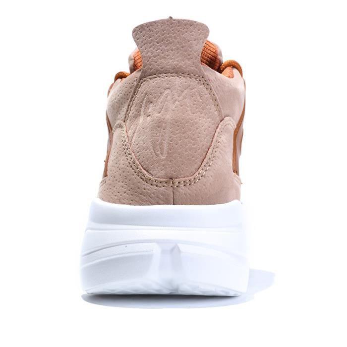 Mode Baskets homme pour Chaussures de Homme chaussures sport q78zTH