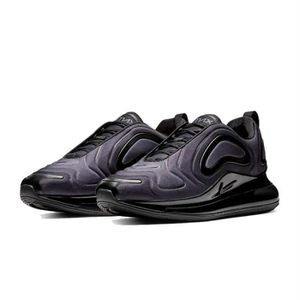 the best attitude 63ce4 503bb ... BASKET Basket Nike Air Max 720 Running Chaussures Homme F ...