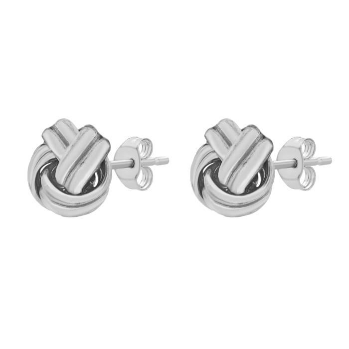 Fine Earring Argent 925-1000 OS8FP