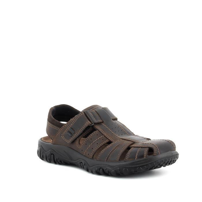 Sandale - Nu-Pieds - IMAC 71390