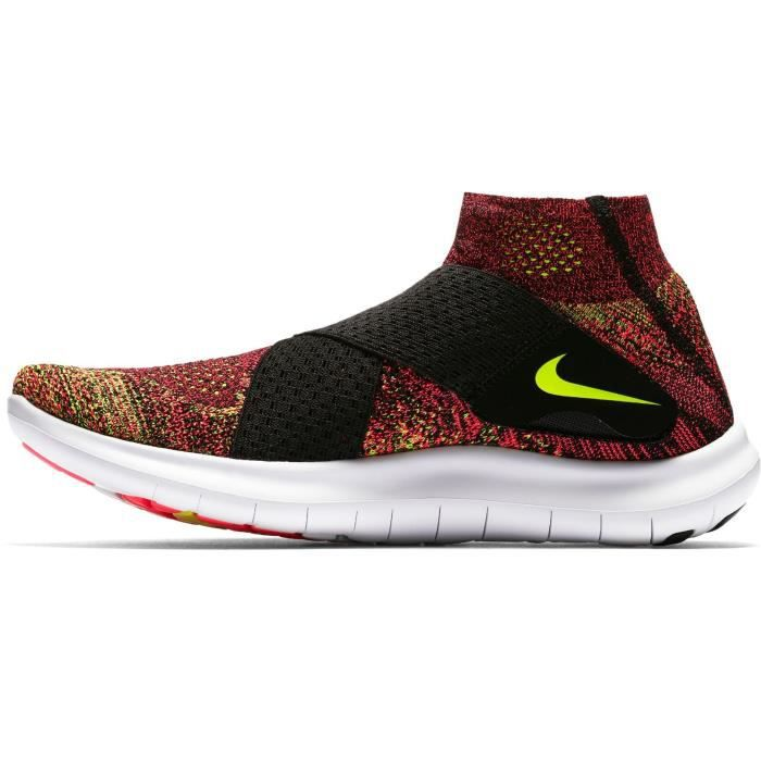 Rn De H1esi Free Flyknit 2 Nike Motion Nous 1 40 2 Femmes Chaussures Taille Course ZOTwPulkXi